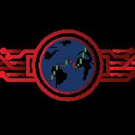 IFTA Conferrence 2020