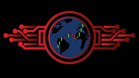 Peran AATI dalam IFTA Conferences 2020